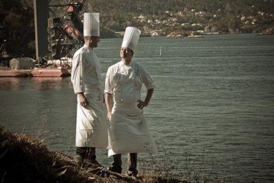 slide_kokkehatten.2011-10
